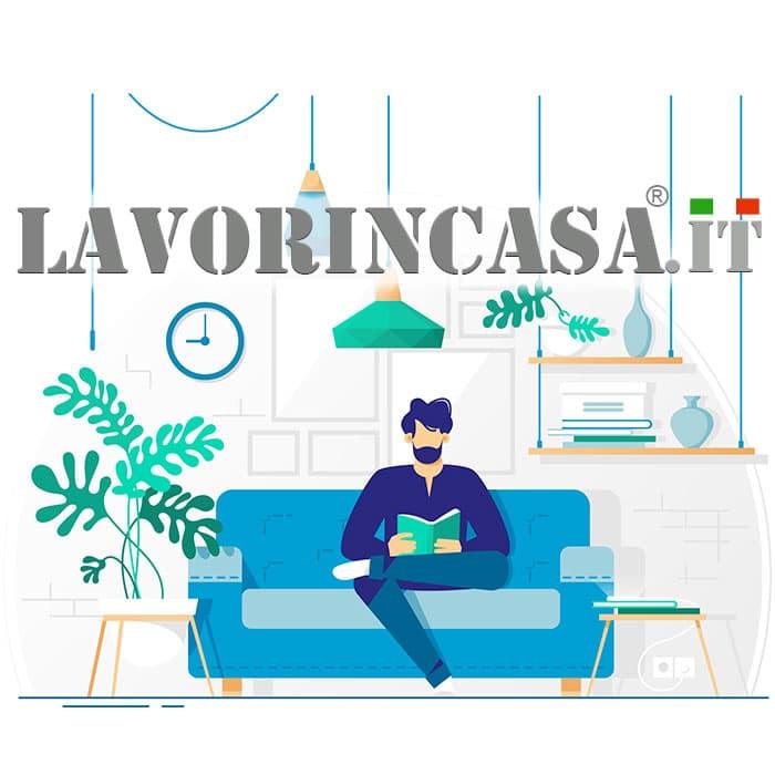 (c) Lavorincasa.it